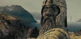 Post de La serie de 'El Señor de los Anillos' se rodará en Nueva Zelanda
