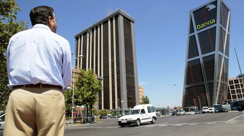 ¿Falso testimonio o falta de cooperación? Así ve la AN el rol del BdE en el caso Bankia