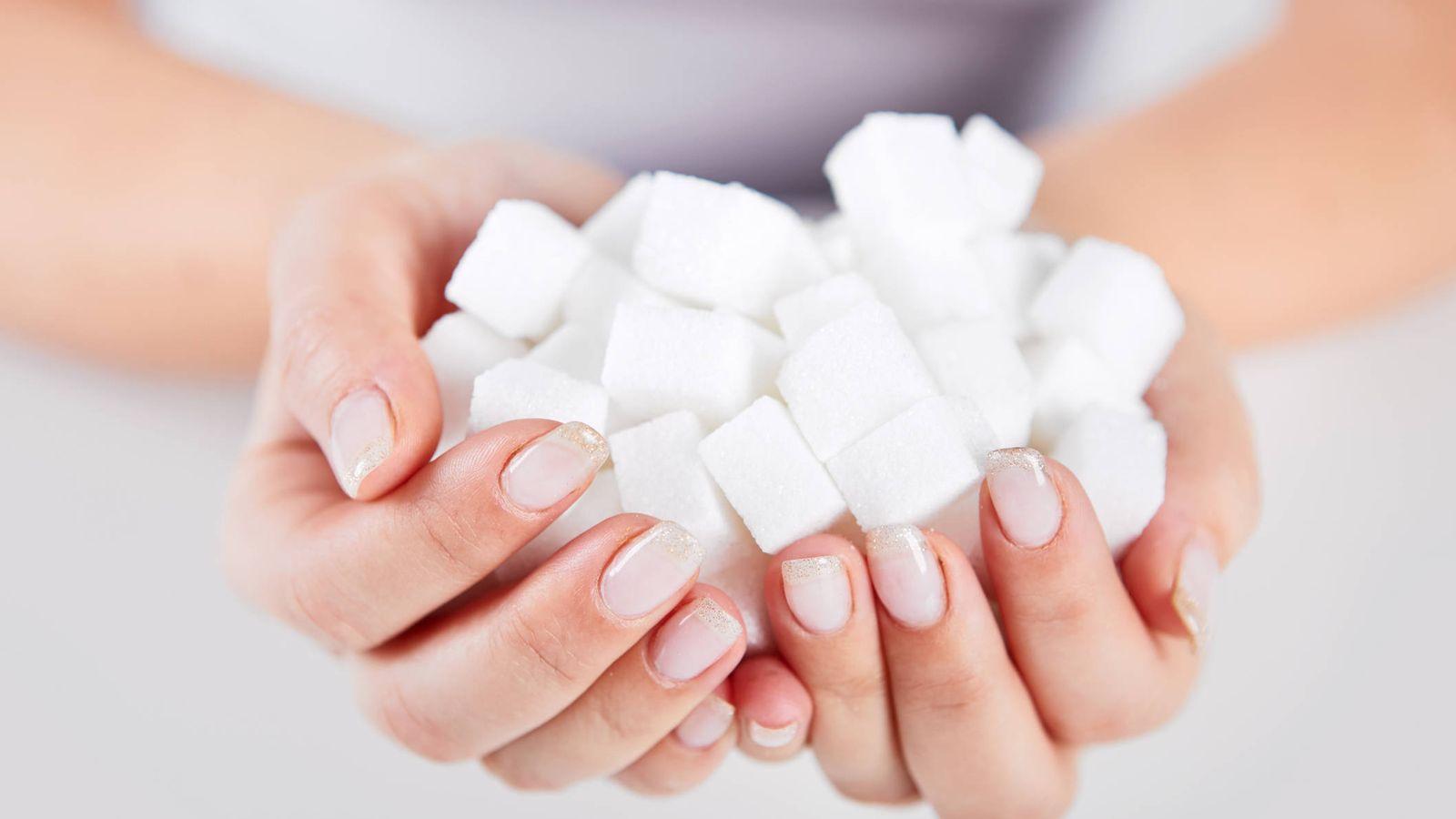Alimentación: 3 alimentos que logran reducir el azúcar en sangre (como los  huevos)
