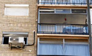 Las medidas y mensajes del Gobierno impiden la caída del precio de la vivienda