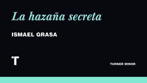 Feria del Libro de Madrid: 10 libros de ensayo para saber (mucho) más