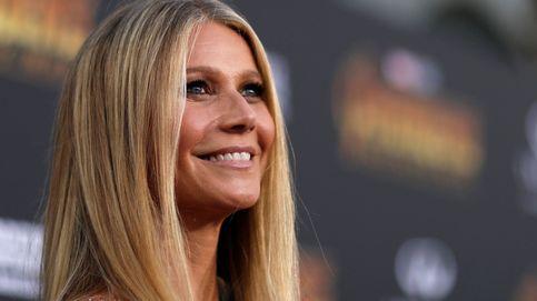 El accidente de esquí por el que Gwyneth Paltrow podría pagar 3 millones