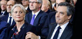Post de La carrera al Elíseo está abierta: se busca sustituto a Fillon tras el 'Penelopegate'