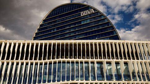 BBVA emite los primeros bonos covid-19 de una entidad financiera en Europa