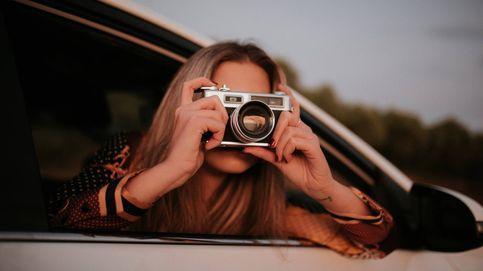 ¿Se puede tener realmente memoria fotográfica?
