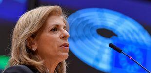 Post de La UE publica el contrato 'censurado' de la vacuna y pide inmunizar al 70% en verano