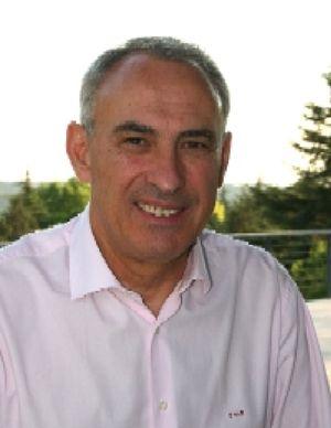 El alcalde de Torrelodones se sube el sueldo y será el mejor pagado de España tras el de Barcelona