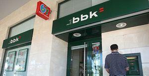 Foto: BBK, Popular y Caixa tienen mucha más exposición al ladrillo de la que declaran al BdE