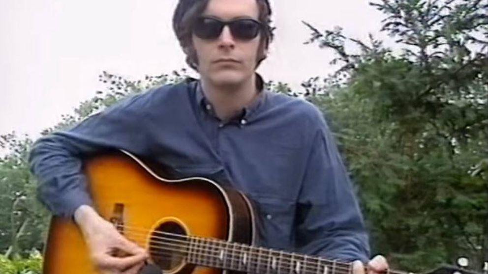 Muere el músico David Roback, uno de los representantes del 'Paisley Underground'