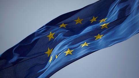 La Comisión Europea investigará las supuestas malas prácticas de aseguradoras
