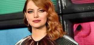 Post de Emma Stone cumple 30 años: las claves de un icono millennial