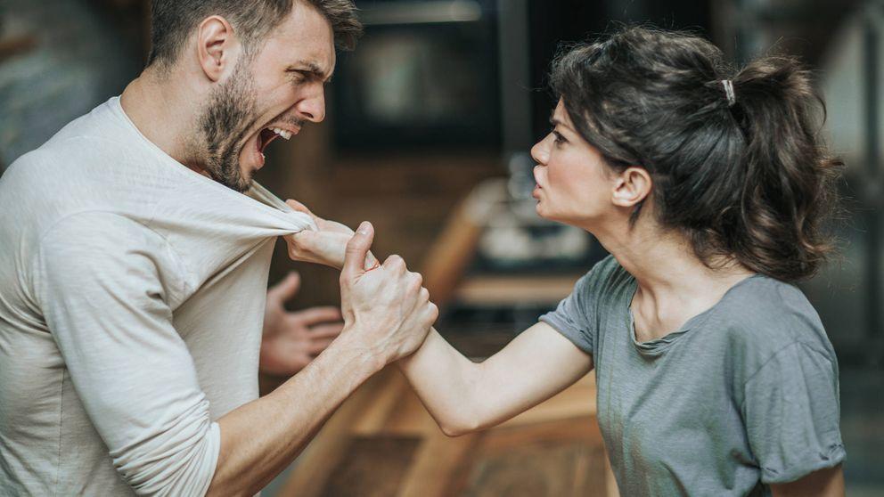 Mi novio me contagió una enfermedad grave. Así me vengué de él