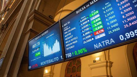 La inversión extranjera en España se duplica y vuelve a niveles de 2008