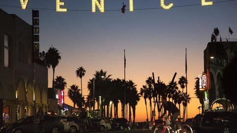 Silicon Beach, la hermana bastarda del Valle, opta al trono desde LA