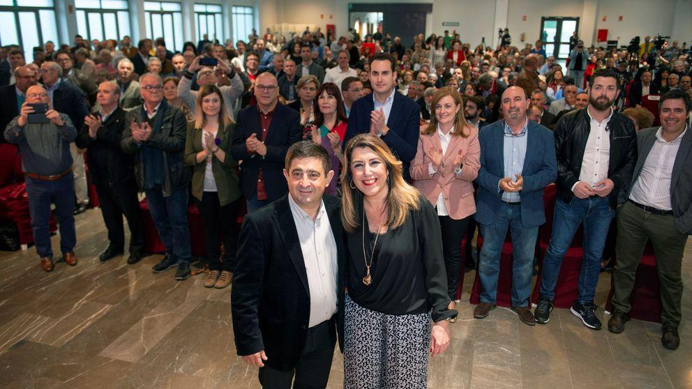 El misterio del millón de mascarillas que costaron 600.000 € y no llegan a Andalucía