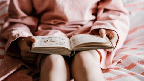 5 libros feministas que arrasan en Amazon para leer por el Día de la Mujer