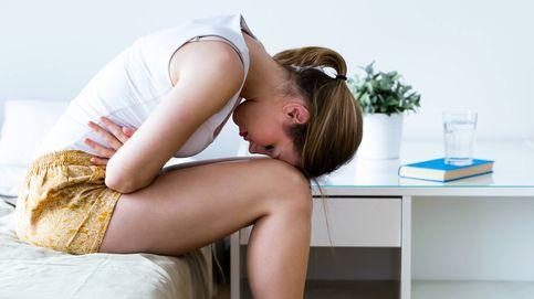 En qué consiste la candidiasis estomacal: Causas y síntomas principales