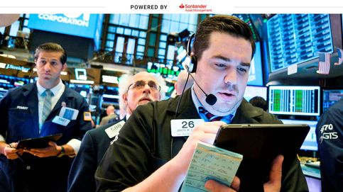 Buena noticia: el mercado reacciona bien a los resultados empresariales