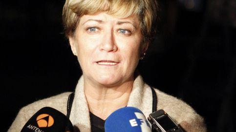 Madrid Arena: La sentencia siempre se quedará corta porque Cristina no va a volver