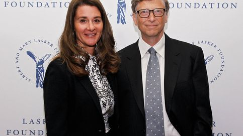 ¿Quién es Ann Winblad, la 'otra' en el divorcio de Bill y Melinda Gates?