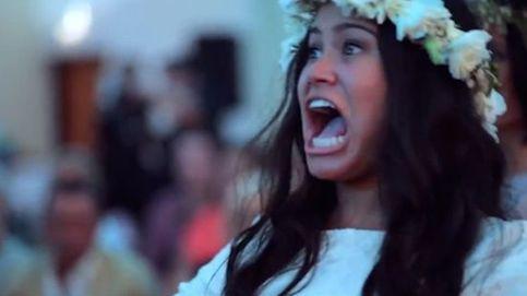 La danza maorí que ha enamorado las redes sociales