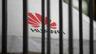 Facebook rompe con Huawei: no permitirá preinstalar sus 'apps' en los móviles