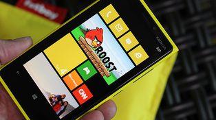 Microsoft condena a Windows Phone al ostracismo y la oscuridad