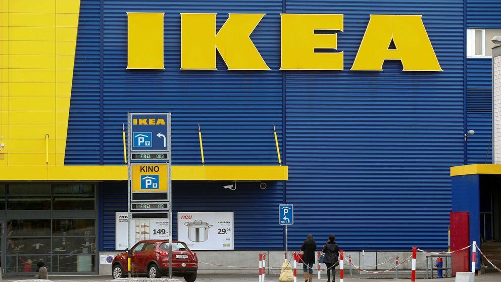 Ikea prohibe que los jefes molesten a los empleados fuera del horario laboral