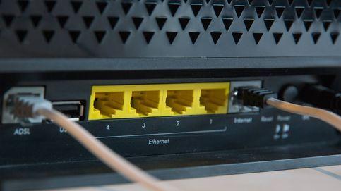 'Packs' de fibra y dos móviles por menos de 50 euros: no te fijes solo en los preconfigurados