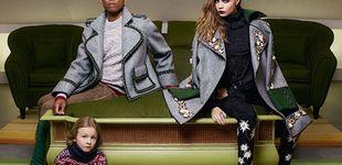 Post de Chanel se adentra en la moda masculina tras la muerte de Karl Lagerfeld