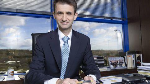 El futuro director de Telemadrid: No estoy ni estaré al servicio del PP