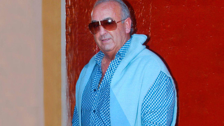Adiós a Humberto Janeiro: ausencias y presencias en un día muy duro para el clan