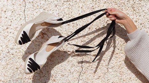 Marcas de zapatos que harán que tus looks parezcan de todo menos aburridos