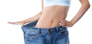 Post de Descubre el truco para perder la grasa del vientre para siempre