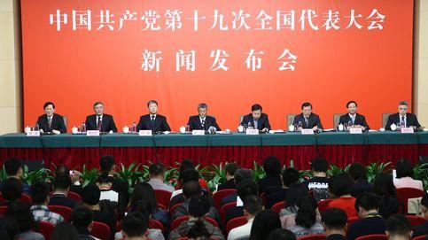 Mayores restricciones a los (ya grandes) desafíos económicos de China
