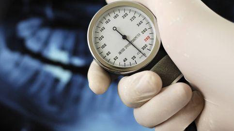 Lo que debes comer cuatro veces por semana para reducir la hipertensión
