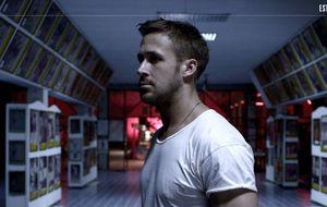 La alucinación criminal de Ryan Gosling