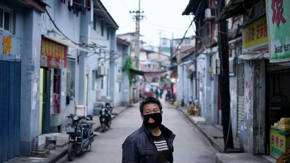 China afirma tener menos de 1.300 casos activos de Covid-19 aunque hay 39 nuevos