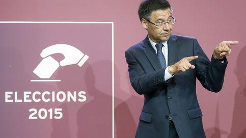Catarí que te vi: el Barcelona se queda sin más de 60 millones de patrocinio