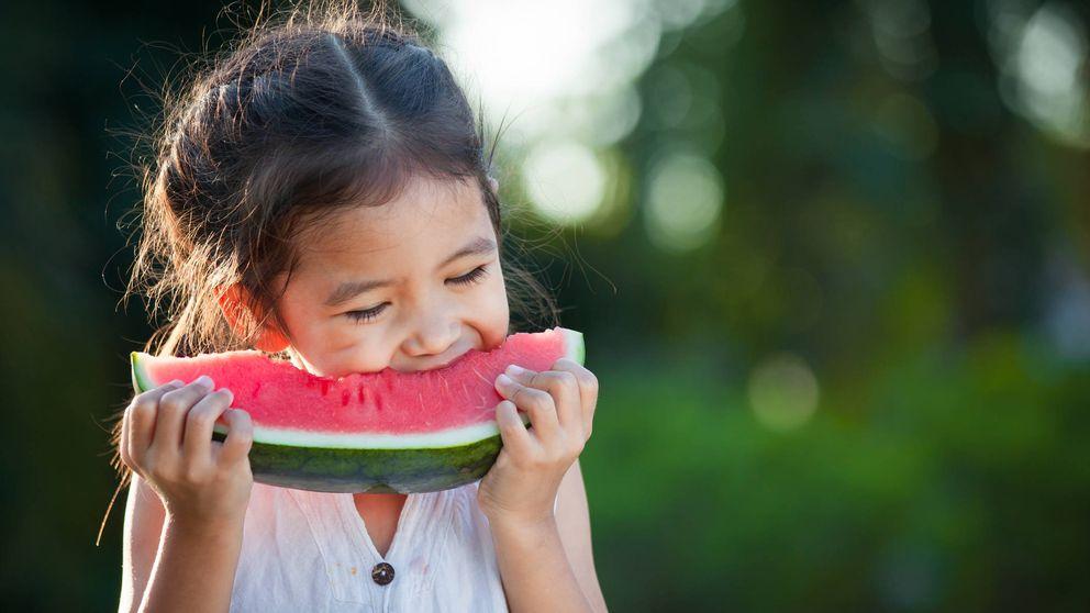 La dieta Dubrow, el plan de pérdida de peso comiendo a intervalos