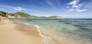 Post de La otra Ibiza: si no te va la fiesta, apúntate a esta ruta por la isla