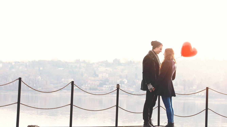 Las cosas buenas que nuestras parejas hacen, explicado en detalle