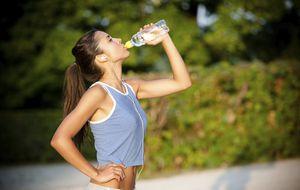 Las causas de deshidratación inesperadas que quizás no conozcas