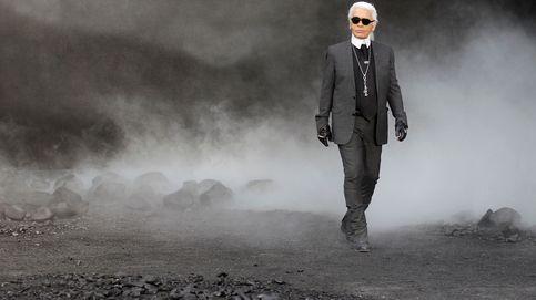 Muere Karl Lagerfeld a los 85 años de edad, el gran káiser de la moda