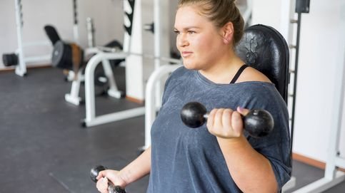 Se rieron de ella por estar gorda en el gimnasio: su respuesta fue muy grande