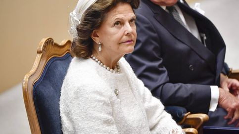 Luto en la familia real sueca: muere Walter Sommerlath, hermano de la reina Silvia