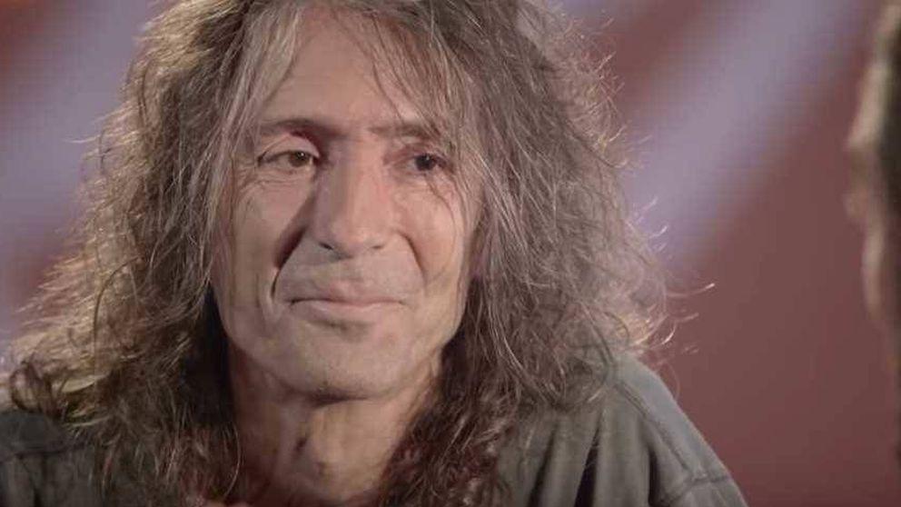 Robe Iniesta, el líder de Extremoduro: del rock al agroturismo rural