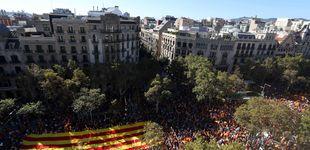 Post de Cataluña provoca la primera caída de precios de vivienda en Barcelona