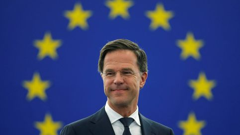Holanda se convierte en el nuevo 'poli malo' de la Unión Europea tras el Brexit