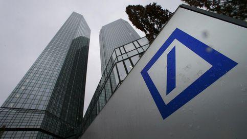BBVA y Popular, cara y cruz del sector a ojos de los analistas de Deutsche Bank